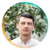 Емил Личев