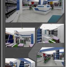 Магазин Бултекс