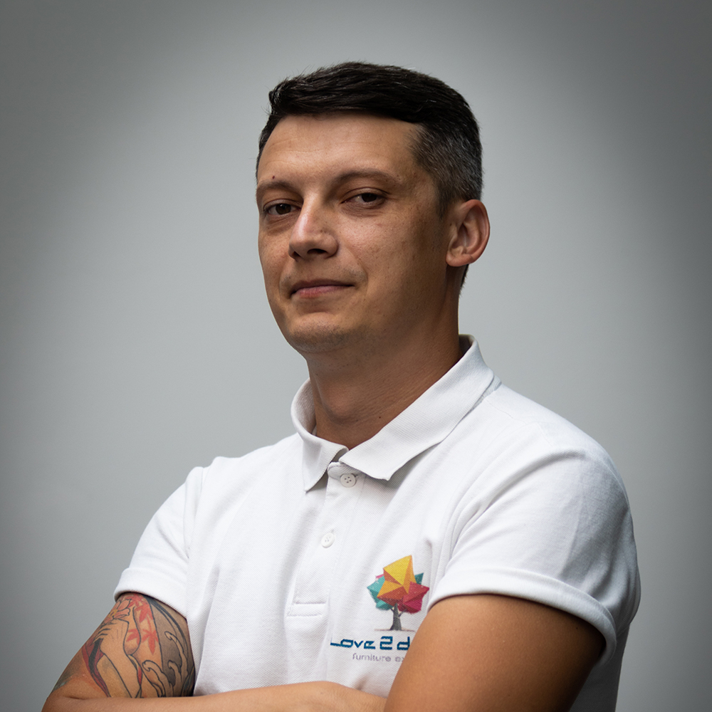 Emil Lichev